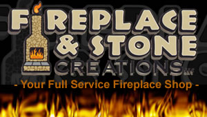 Fireplace & Stone Creations of Ferrysburg Michigan.